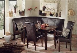 Banquette Booths Outstanding Banquette Booth Kitchen Ikea Banquette Seating Corner Bench Kitchen Table Diy