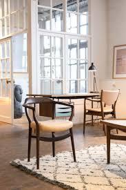 27 best finn juhl images on pinterest chairs danish design and