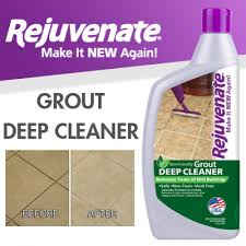 rejuvenate grout cleaner shop the asseenontv com store