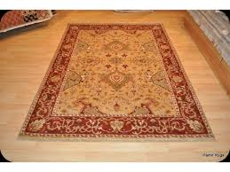 wool rug handmade persian wool rug hand knotted on sale only 1 450 from