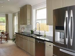 30 Inch Kitchen Cabinets 42 Inch Upper Kitchen Cabinets Kitchen