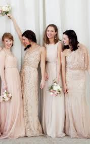 robe temoin de mariage la robe de témoin de mariage les meilleurs idées et les pièges à