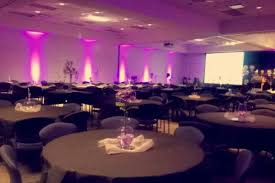 uplighting rentals houston uplighting rentals
