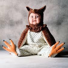 Girls Owl Halloween Costume 266 Kids U0027 Costumes Masks Images Costumes