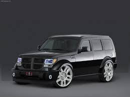 jeep nitro black photo collection 2014 dodge nitro wallpapers