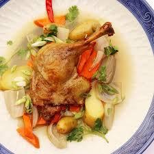 cuisine christophe 148 best cuisine images on