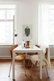 Esszimmertisch Norden Ikea 7 Besten Kitchen Table Melltorp Bilder Auf Pinterest