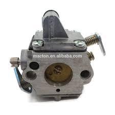 carburetor carb fits chainsaw st017 st018 carburetor for stihl