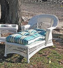 Outdoor Furniture Martha Stewart by Martha Stewart Cleaning Tips How To Care For Your Outdoor Patio