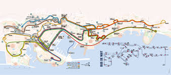 Monaco France Map by Best Language Schools In Monte Carlo French Courses Reviews