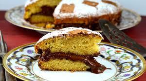 vanilla eggless and dairy free vegan cake recipe dairy free