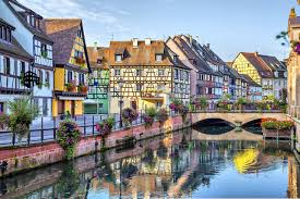 location bureau colmar colmar meet in alsace