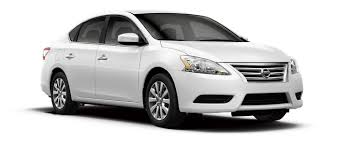 nissan altima 2017 white sylphy nissan philippines