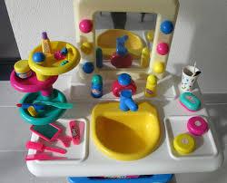 cuisine berchet jouet idee deco cuisiniere jouet berchet cuisiniere jouet berchet or