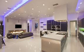 kitchen living room ideas living room contemporary living room lighting design contemporary