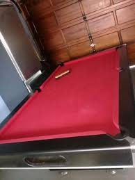 pink pool tables for sale unwanted pool tables for sale junk mail