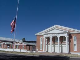 Flags Restaurant Menu File First Southern Baptist Church Half Staff Flag For Gabrielle