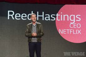 Home Design Shows On Netflix Netflix Isn U0027t Going To Rely On Hollywood To Make Its Tv Shows