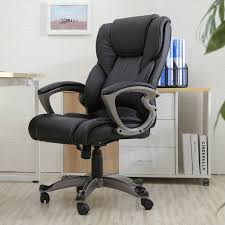 digital imagery on office chair for high desk 128 best office