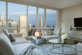 duplexes in manhattan for sale