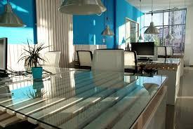 bureau de tendances choisir mobilier de bureau ou espace de travail