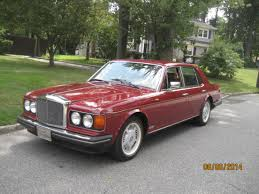 roll royce red 88 bentley 86 rolls royce and 82 rolls royce for sale british