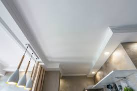 what is the best paint to use on oak kitchen cabinets what are the best ceiling paints to use pedini