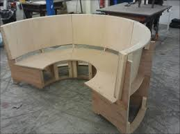 kitchen island bench for sale furniture kitchen island banquette seating corner dining