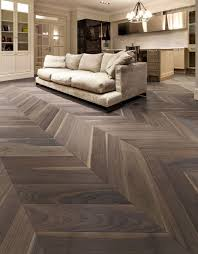 Parquet Effect Laminate Flooring Engineered Parquet Flooring Glued Nailed Floating American