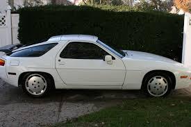 porsche 928 gts for sale canada 1988 white porsche 928 for sale great deal rennlist porsche