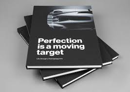koenigsegg logo black and white perfection is a moving target u2039 göteborgstryckeriet