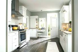 double pendant lights over sink traditional kitchen pendant light over sink double pendant lights over sink traditional