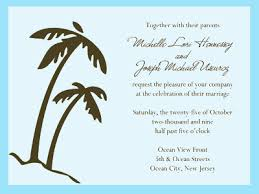 marriage invitation online free online wedding invitations gangcraft net