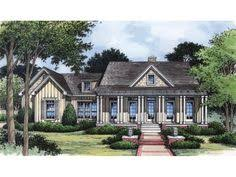 Southern House Talk Of The House Southern Living Lakeside Cottage Plan Snow