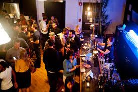 cocktail party nyc u2013 piwi