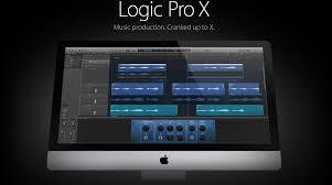 100 home design studio pro for mac free download 100 home