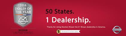 nissan logo png 1 nissan dealer in america newton nissan