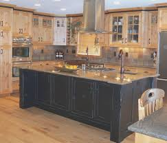Decorate Top Of Kitchen Cabinets Modern by Kitchen New Modern Wood Kitchen Cabinets Home Decoration Ideas