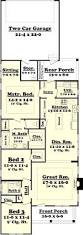 Best 25 Open Floor Plans Best 25 Open Floor Plan Homes Ideas On Pinterest Also Single Story