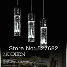 Led Pendant Lights Kitchen by Lamp Grape Picture More Detailed Picture About Modern Led
