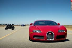 bugatti vs s fastest hyperbike races bugatti veyron 1350hp gt r