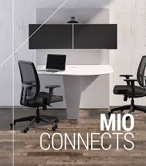 Bench Office Address Office Furniture Wood Office Furniture National Office Furniture