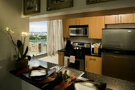 kitchen furniture nyc luxury apartment kitchen interior design rivereast east side