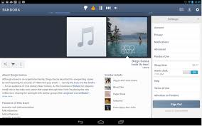 pandora patcher apk pandora radio v1712 1 mods apk is here on hax
