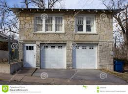 100 detached garage apartment apartments winsome small