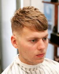 90 magnificent men u0027s 2017 hairstyles find your style here