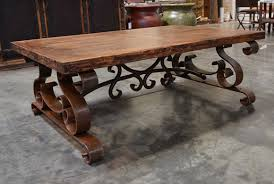 rustic table ls for living room tremendeous unique rustic coffee tables living room furniture