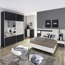 chambre gris blanc bleu la incroyable chambre gris blanc nicoleinternationalfineart