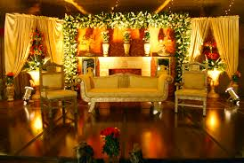 index of gallery full size best wedding mehndi walima events