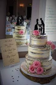 unique cakes unique cakes home